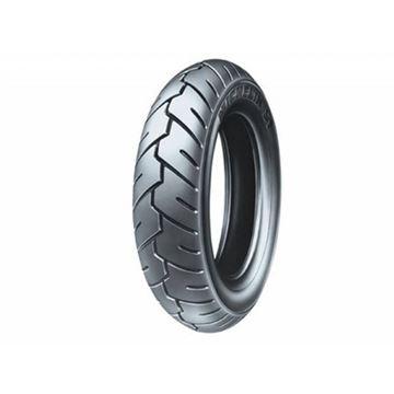 """Afbeeldingen van Buitenband Michelin S1 300-10"""""""