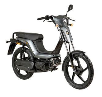 Afbeelding voor categorie BYE bike
