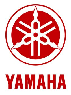 Picture for category Yamaha