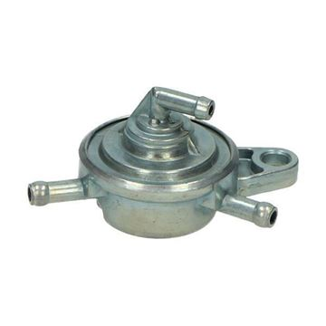 Picture of Vacuum (Benzinekraan) AGM,BTC,Z2000,La Souiris, Turbho
