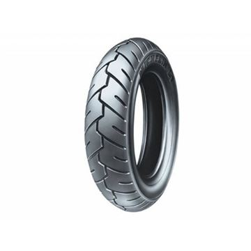 """Afbeeldingen van Buitenband Michelin S1 90-90-10"""""""