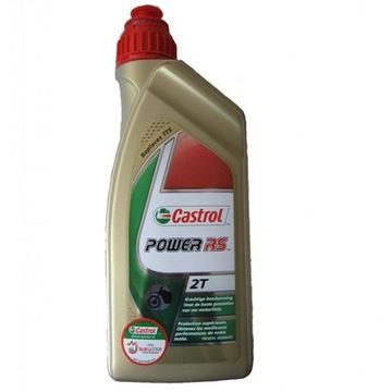 Picture of Castrol Power RS voorheen TTS