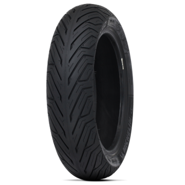 Picture of Buitenband Michelin City Grip 110-70-16''