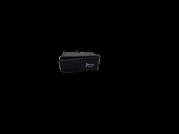 Picture of Schakelaar Claxon GY6 AGM, BTC en Turbho