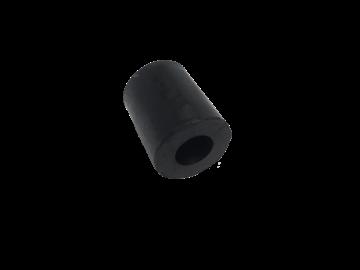 Afbeeldingen van Subframe rubber GY6