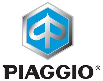 Picture for category Piaggio