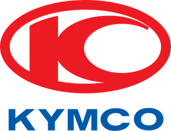 Picture for category Kymco