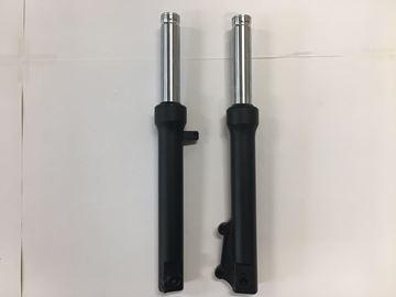 Picture of Binnen- en buitenpoten voor model VX50 en VX50s look a like Vespa LX en S