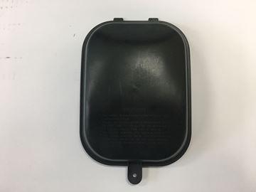 Picture of Buddybak deksel VX50 en VX50s look a like Vespa LX