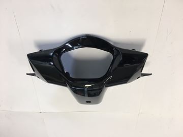 Picture of Teller kap voor model Jet en CX50 zwart