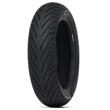 Picture of Michelin City Grip buitenband 150-70-14 66s R LT