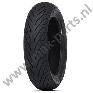 Picture of Buitenband Michelin City Grip 120-70-12''