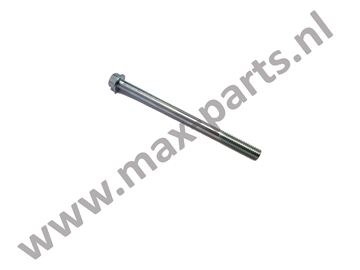 Picture of Carterbout M6 x 85mm GY6