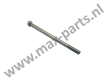 Picture of Carterbout M6 x 100mm GY6