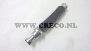 Picture of Stuurslot plug Artago voor 22mm dik stuur
