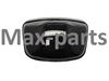 Afbeelding van Achterlicht LED SMOKE compleet met glans zwarte rand voor model AGM VX50, BTC Riva, DJJD Cashmere, Killerbee VXL vespa look a like met E-keur
