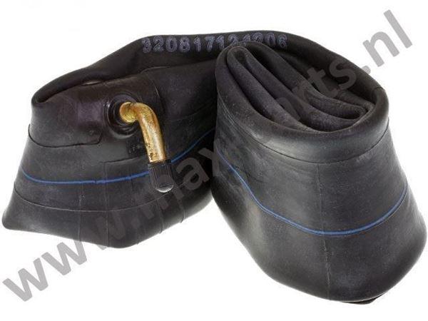 Afbeelding van Binnenband Kenda 3.00-3.25 10 inch JS87C Haaks ventiel