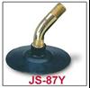 Afbeelding van Binnenband Kenda 120/130-70-12'' JS87Y