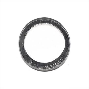 Picture of Uitlaatpakking ronde ring 30x23x4 voor GY6
