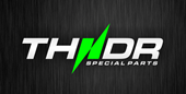 Afbeelding voor fabrikant THNDR special parts