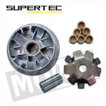 Picture of Variateur/vario SYM mio origineel model Supertec