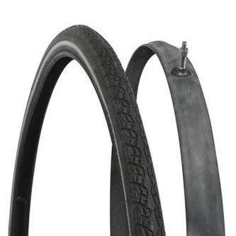 Afbeelding voor categorie Fietsbanden